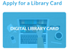 MCLS Digital Card Application